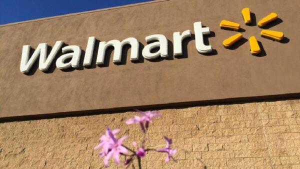 موقع وول مارت walmart الأمريكي للتسوق أونلاين