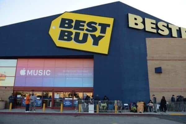 بيست باي (best buy): أشهر موقع تسوق للالكترونيات 2021